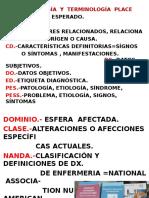 2.1.1.1 SIMBOLOGIA Y TERMINOLOGIA.pptx