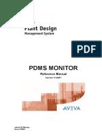 Monitor1.pdf