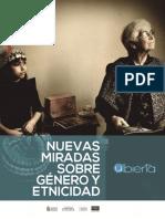 Leccion_1.2_G_E.pdf