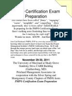 Regform Nov11 MC