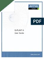 ExPLANT-A User Guide.pdf