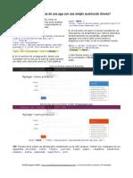 Temas dinámicos - Customización Fácil.pdf