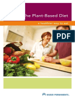 The-Plant-Based-Diet-booklet.pdf