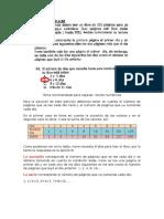 Solución 64 versión 1 Jornada mañana 2012 - I.docx