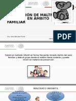 MALTRATO INFANTIL INDUCCIÓN AL PROGRAMA sesión webex.pptx