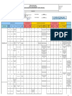 SGI_P_16_R01_Matriz_de_Peligros_Ev_de_Riesgos_y_Medidas_de_Control.pdf