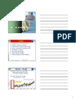 01 Climate Data Information and Modeling George Nasr 02Jul1
