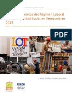 BT. Costos económicos del régimen laboral y de la seguridad social en Venezuela en 2013.pdf
