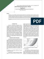 DMT-Int-Journal-Oct-2007-6.pdf