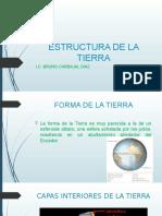 ESTRUCTURA DE LA TIERRA.pptx