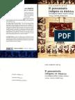 Reyes, Luis Alberto - El Pensamiento Indígena en América. Los antiguos andinos, mayas y náhuas (optim).pdf