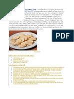 Cara Membuat Keripik Apel Renyah dan Gurih.docx