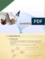 cuadrilateros.pptx
