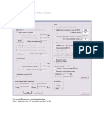 FH CDMA hopping sequence.pdf