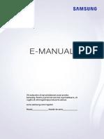 ROM-NMDVBEU-1.110.pdf