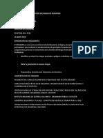Sistema Nacional de Gestión Del Riesgo de Desastres.docx