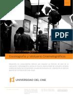 escenografia_vestuario.pdf