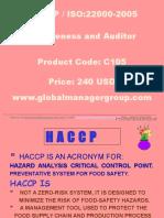 ISO-22000-and-HACCP-Food-Sa-3975806