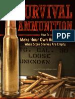 Survival_Ammunition_Report.pdf