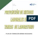 96072-PRL en Tareas de Laboratorio