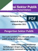 Akuntansi Sektor Publik (Upload).pdf