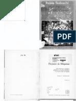 Proyecto de Maquinas - Pablo Tedeschi - Tomo II