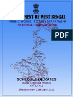 SOR_NH_West Bengal (_2015-16).pdf