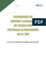 96041-PRL en Tareas Que Provocan Alteraciones de La Voz