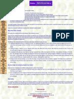 Shiatsu_ Basic Rules When Practicing Shiatsu_ Oriental Medicine_ Effects After Shiatsu Treatment_ Wh