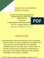 Plano Mestre (1)
