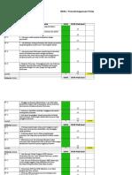 14.2.a. File a.1. Laporan Skoring Akreditasi Puskesmas Rev 2016