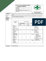 313515745-Sop-Penerapan-Manajemen-Risiko-Laboratorium.docx