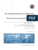 The Twentieth Century Jazz Piano Trio -- the rise of an iconic jazz paradigm v5.pdf