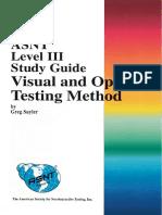 ASNT-Level-III-Study-Guide-UT.pdf - ASNT Level III Study
