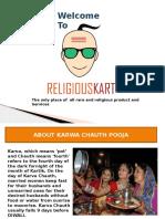 karwa chauth, karva chauth pooja,karwa chauth vrat vidhi