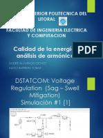 Calidad Energia_ Alvarado_ Barrera