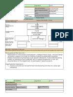 Job Description Format-ANIL KUMAR