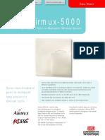 Airmux-5000
