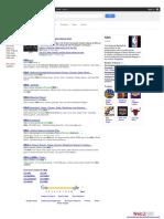 Www Google Com Ph