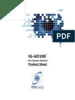 AD100ProductSheet (3)
