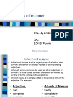 Adverbs_of_manner.ppt