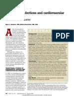 Perio_heart.pdf