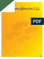 Catalogo_espanol_color.pdf