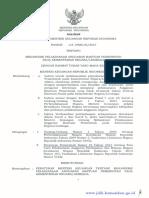 PMK_168_052015.pdf