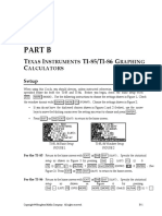 texas-ti-85-users-manual-390373.pdf