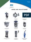 air valve guide.pdf