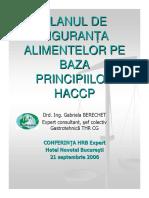 Planul_de_siguranta_alimentelor.pdf