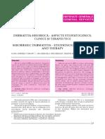 Articol dermatita seb..pdf