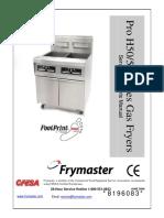 Manual service si piese de schimb Frymaster 55.2009.pdf