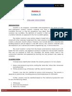Lecture 26.pdf